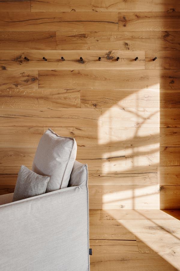 Fireside Lounge – Drachselsried