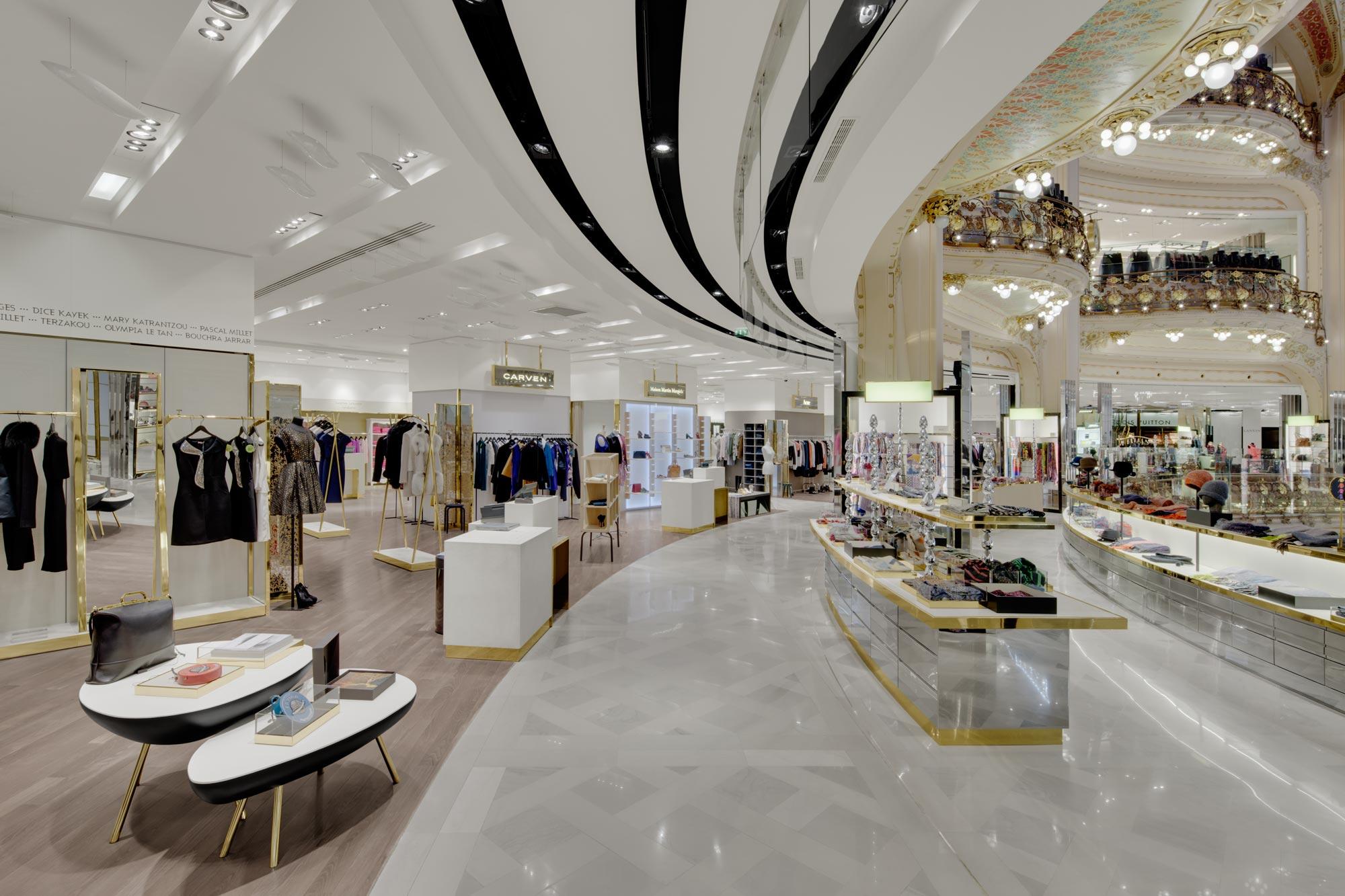 Victoria Interior Design Lafayette La